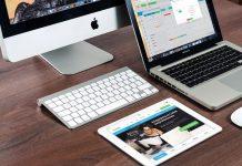 plataformas para crear una tienda virtual