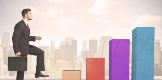 qué es la escalabilidad de un negocio