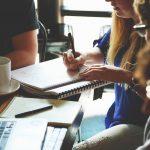 razones para implementar un sistema CRM para tu empresa