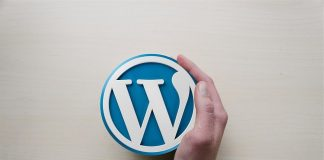 ventajas de crear una intranet con WordPress