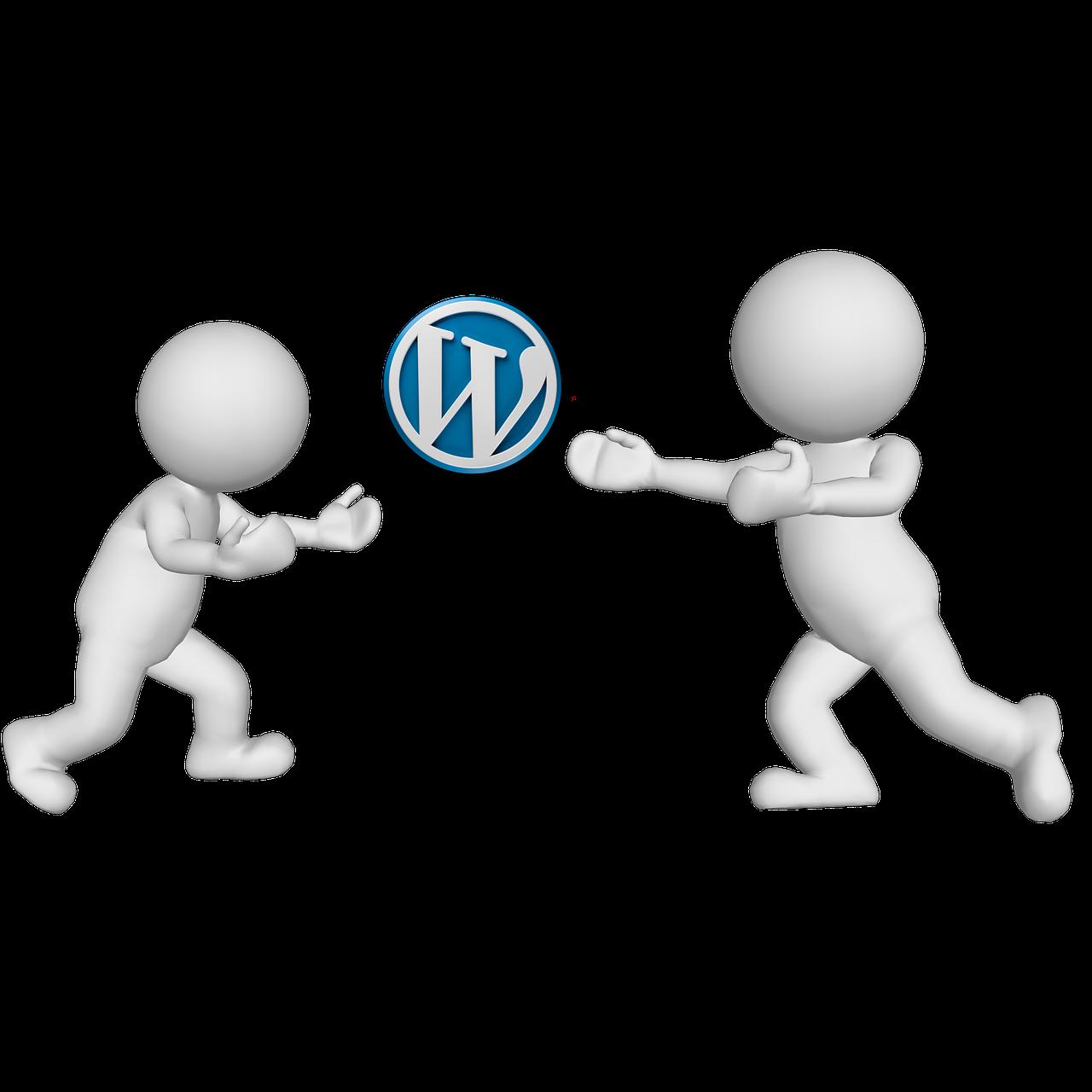 ventajas de crear una intranet con WordPress
