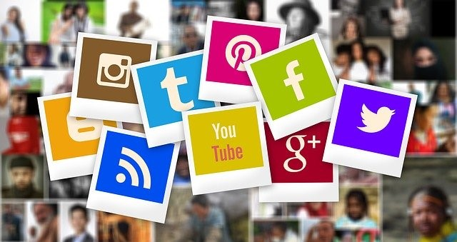 ventajas de usar las redes sociales para impulsar tu negocio