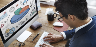 5 estrategias de ventas para tu blog