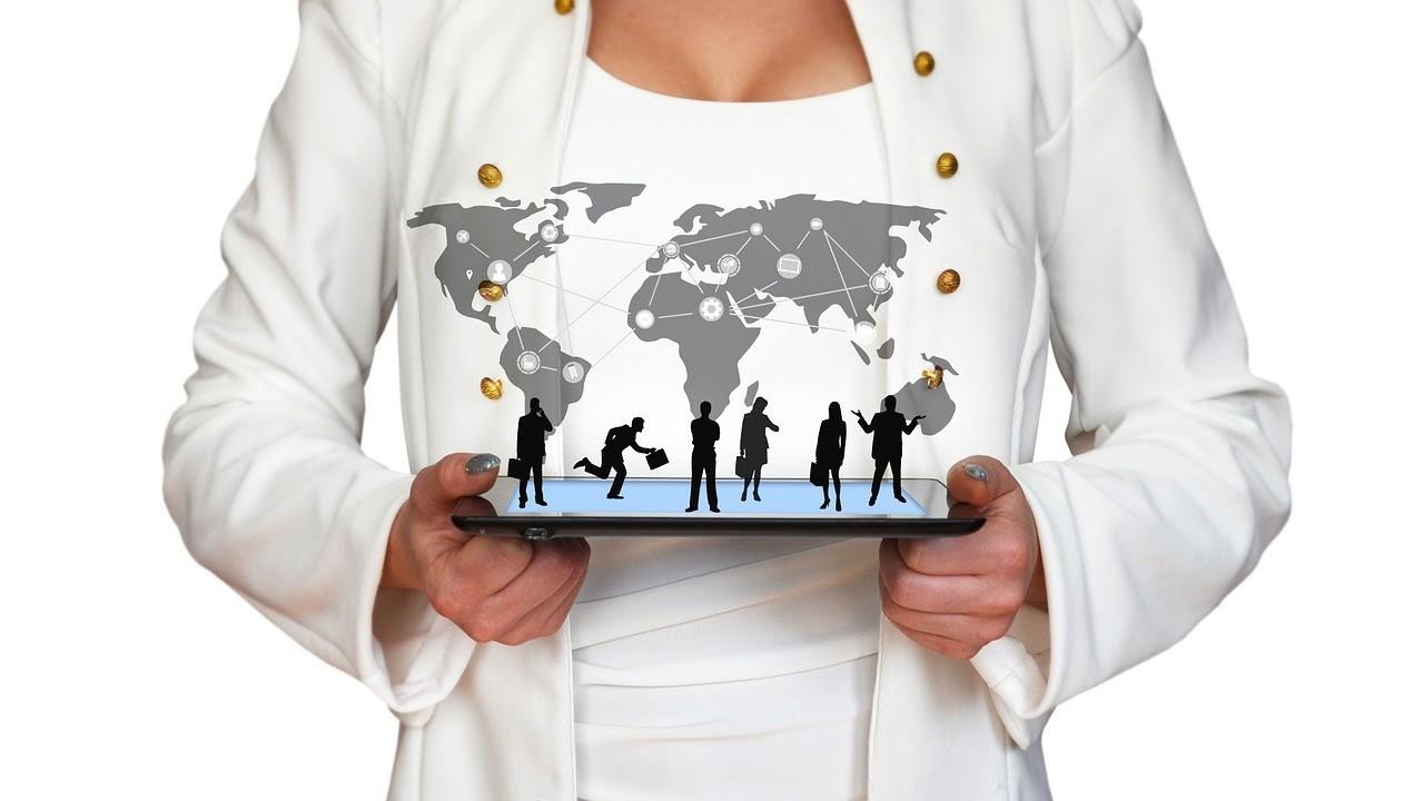 CRM para mejorar la relación con tus clientes