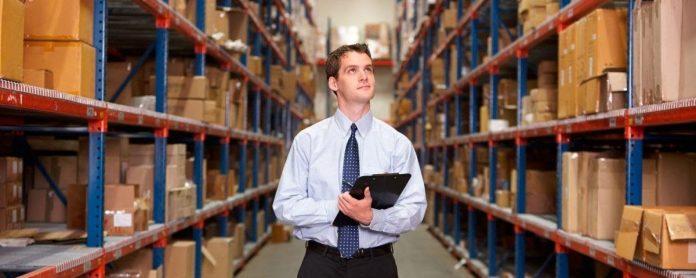 CRM para solucionar tus problemas de inventario