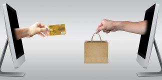 convertir a los visitantes de tu blog de ventas en compradores
