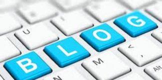 Cómo desarrollar un blog de ventas