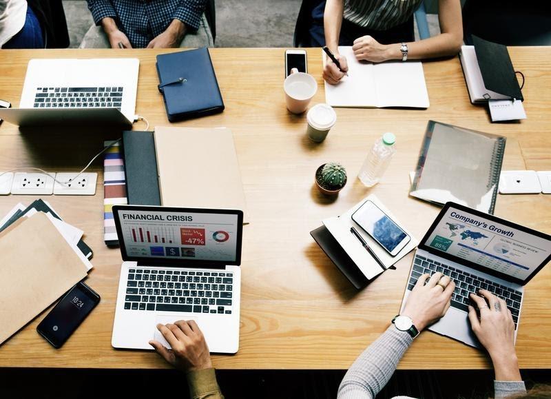 Extranet es la mejor opción de privacidad para tu empresa