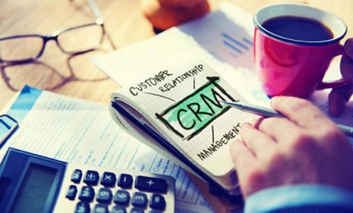Software CRM para mejorar tu gestión de ventas