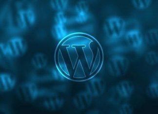 WordPress para crear un blog para tu negocio