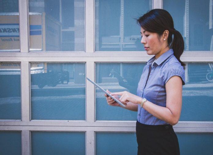 adaptar tu negocio a los continuos cambios del mercado
