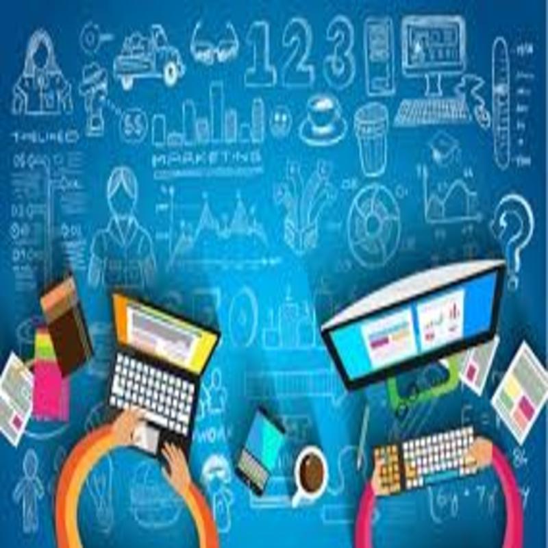 análisis de la competencia como estrategia de marketing