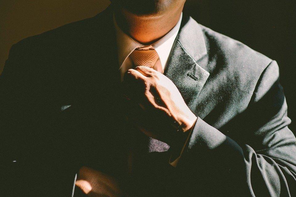 características del liderazgo