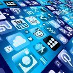 desarrollar una aplicación para tu emprendimiento