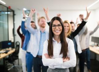 tips de liderazgo