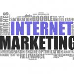 marketing en la era digital