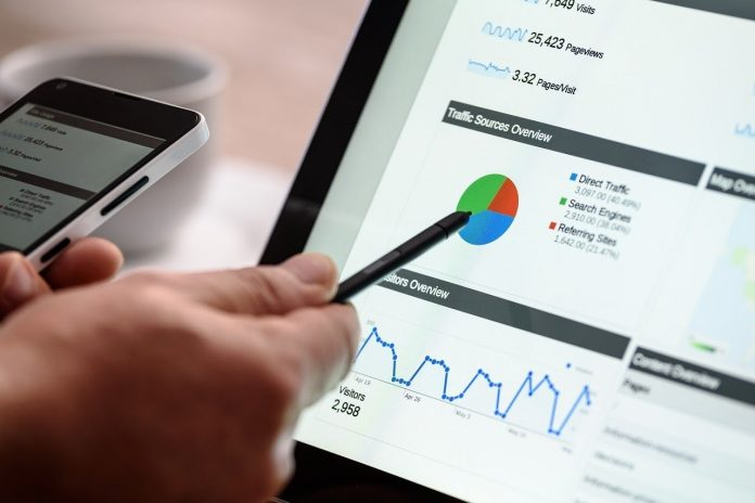 marketing analítico