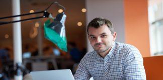 pasar de emprendedor a empresario