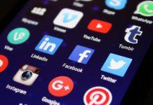 promocionar tu negocio en las redes sociales