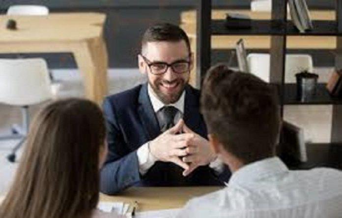 tipos de ventas para tu negocio