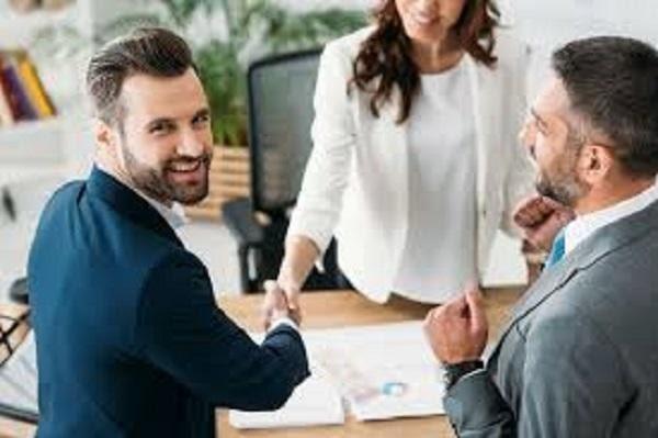 técnicas de ventas para vendedores novatos