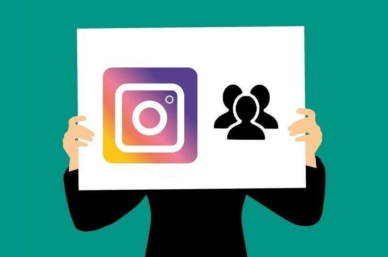 tienda virtual en instagram