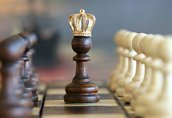 desarrollar una mente empresarial
