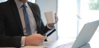 Cómo posicionar tu empresa por Internet con marketing digital