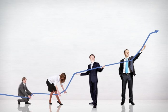 herramientas tecnológicas para aumentar tus ventas