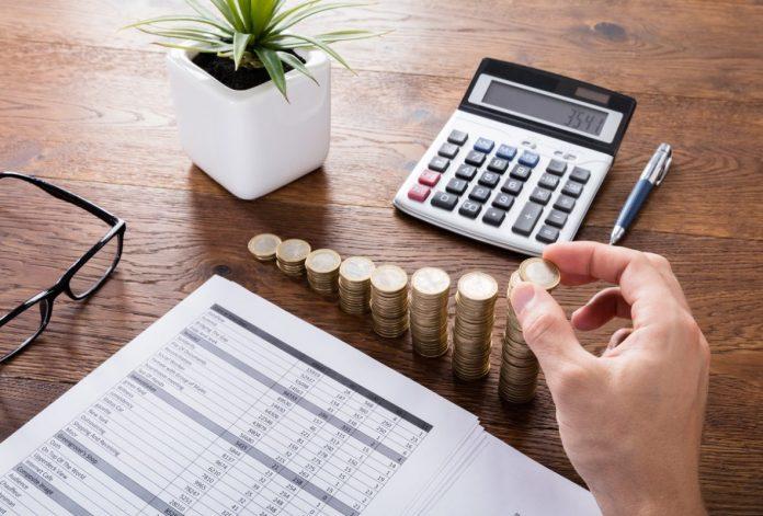 consejos para organizar las finanzas de compañía