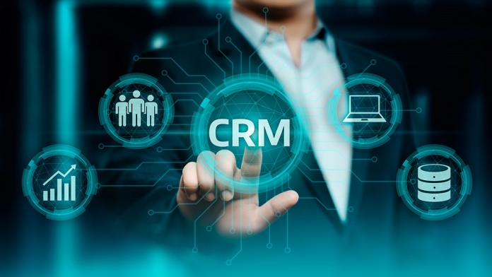 3 aspectos importantes sobre los CRM