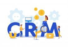 3 compañías exitosas que usan CRM