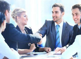 técnica de prospección y negociación
