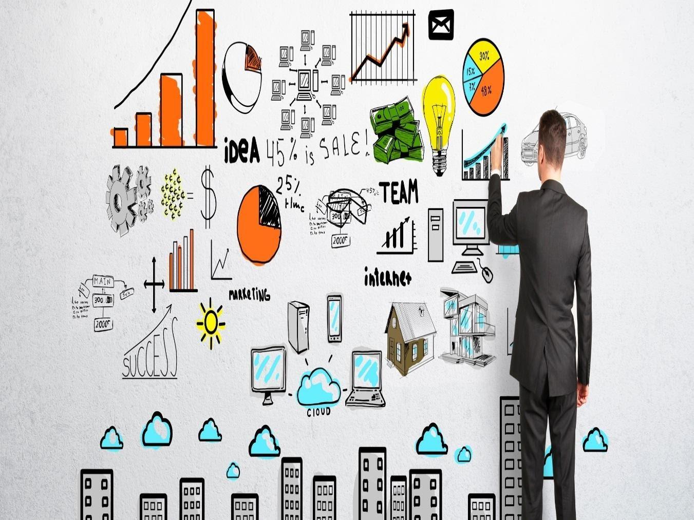 CRM es el mejor aliado para tu negocio