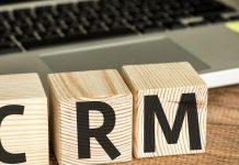 cómo automatizar tus ventas con un CRM