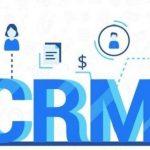 cómo automatizar tus ventas con un CRM2