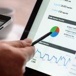 Aspectos importantes sobre el marketing relacional