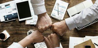 hábitos que necesitas para generar más ganancias