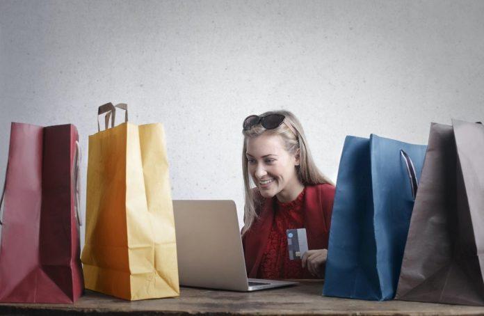 la mejor experiencia de compra