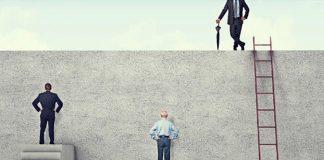 psicología de personas exitosas