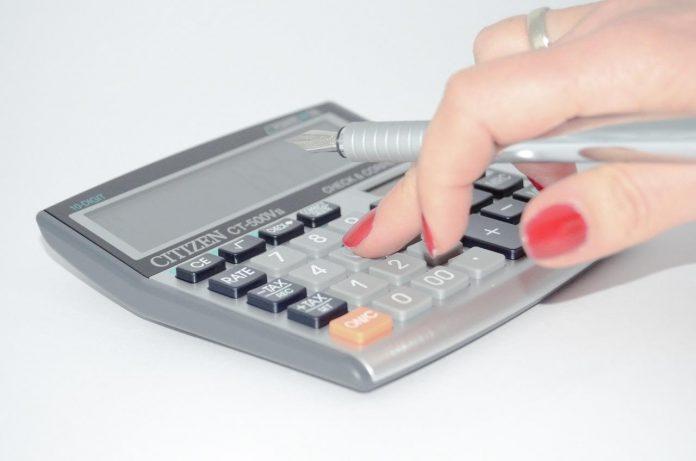 tener control de los gastos de tu negocio