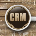 utiliza el CRM para mejorar tus estrategias de marketing