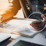 CRM en el marketing digital