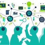 CRM en el marketing digital2