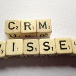 CRM y ERP son los mismos2