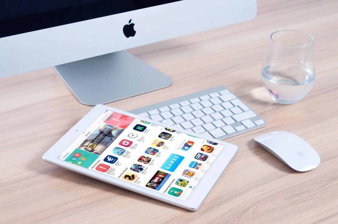 Cómo ganar dinero a través de una aplicación