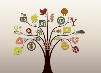 copywriting en las redes sociales