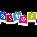 Cuánto dinero se puede ganar con las redes sociales2