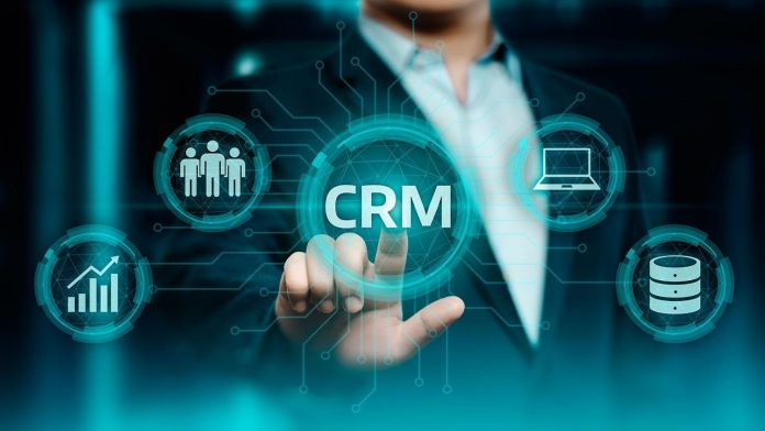 Para qué sirve un CRM