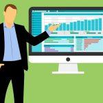 Qué son lo softwares ERP